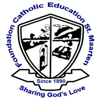Foundation Catholic Education St. Maarten