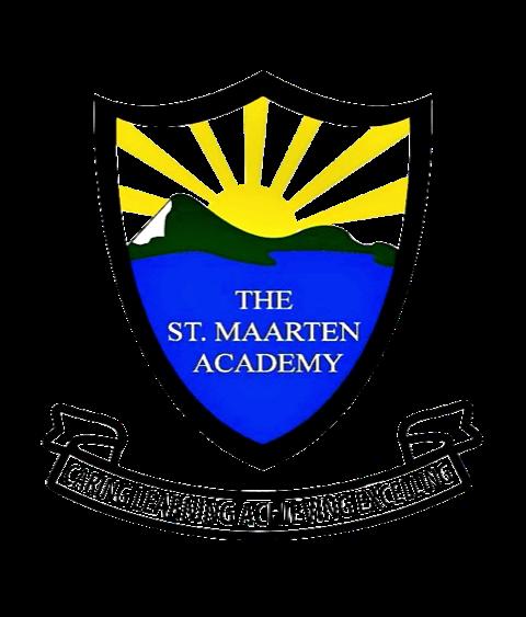 St. Maarten Academy