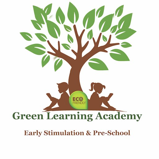 Green Learning Academy