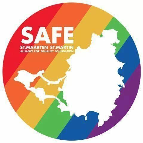 St. Maarten/St. Martin Alliance For Equality (SAFE SxM)