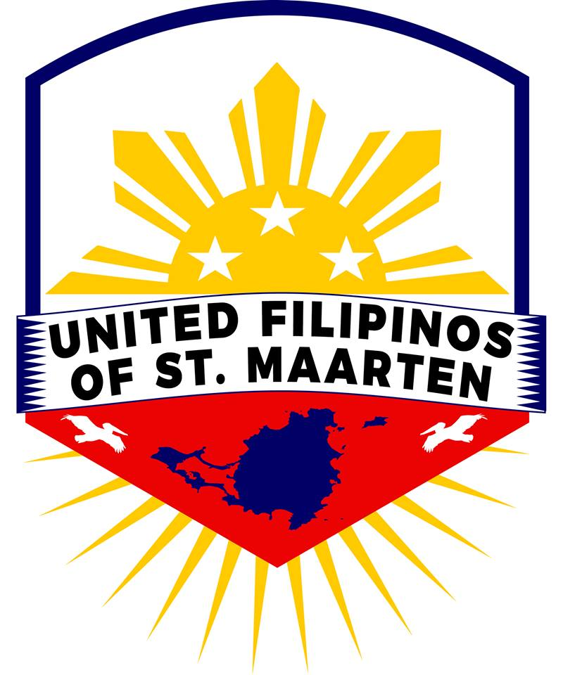 United Filipinos of St. Maarten Association