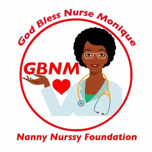 GBNM Nanny Nurssy Foundation