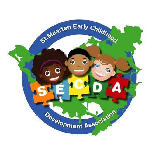 SXM Early Childhood Development Association