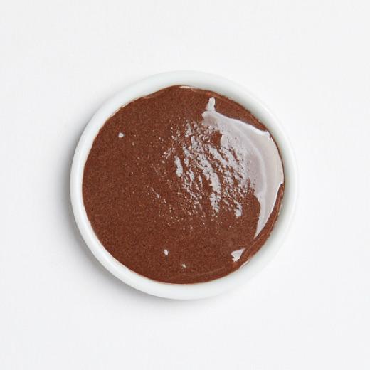Chocolade à la noisette