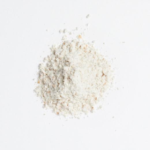 Farine de blé complète - T110