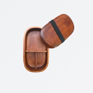 Bento - Lunch box