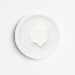 Crème visage nourrissante