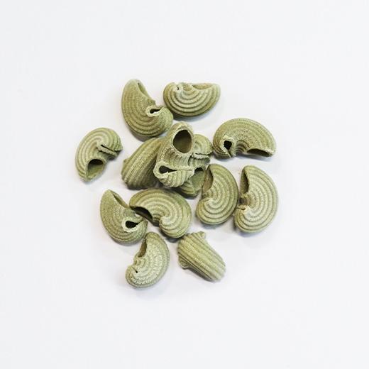 Lumaconi Persil ail
