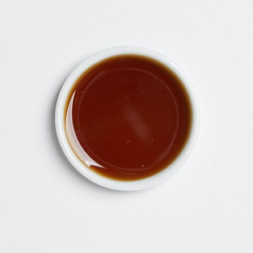 Tamari (Sauce soja)