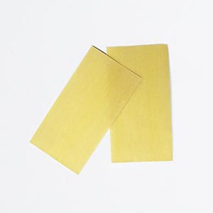 Pâtes lasagnes blanches