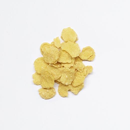 Cornflakes nature sans sucre