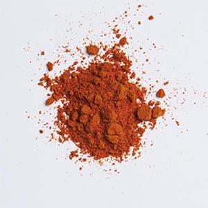 Piment de Cayenne fort