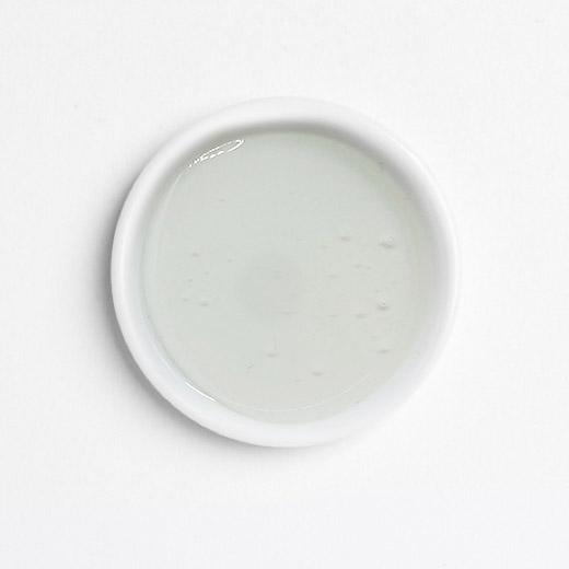Shampoing Douche Tonifiant - Verveine
