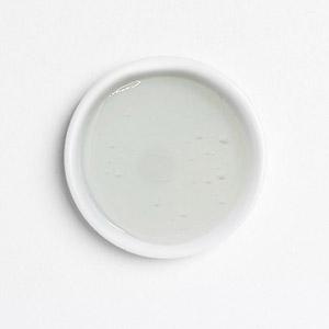 Shampoing tonifiant verveine
