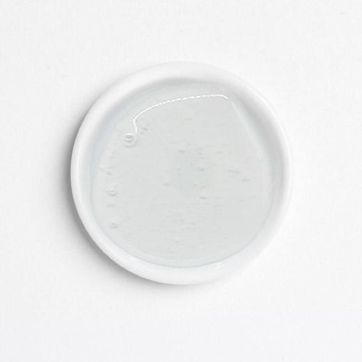 Shampoing douceur - Aloe Vera
