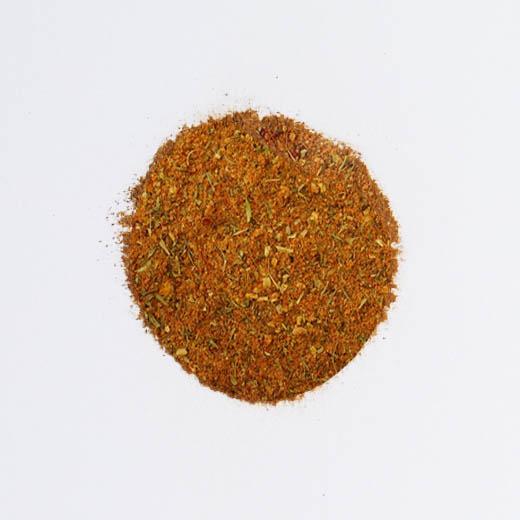 Mélange d'épices pour pâtes