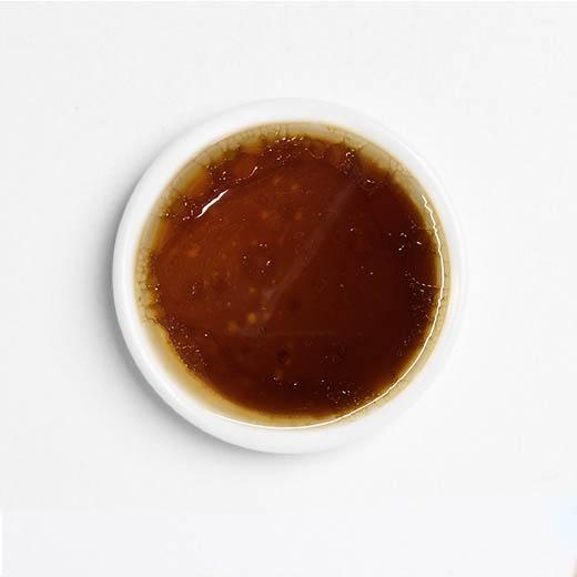Sauce Blackbeard