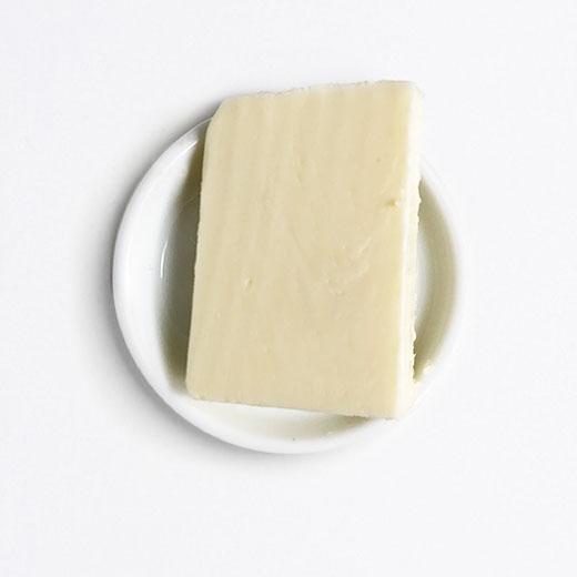 Beurre frais doux
