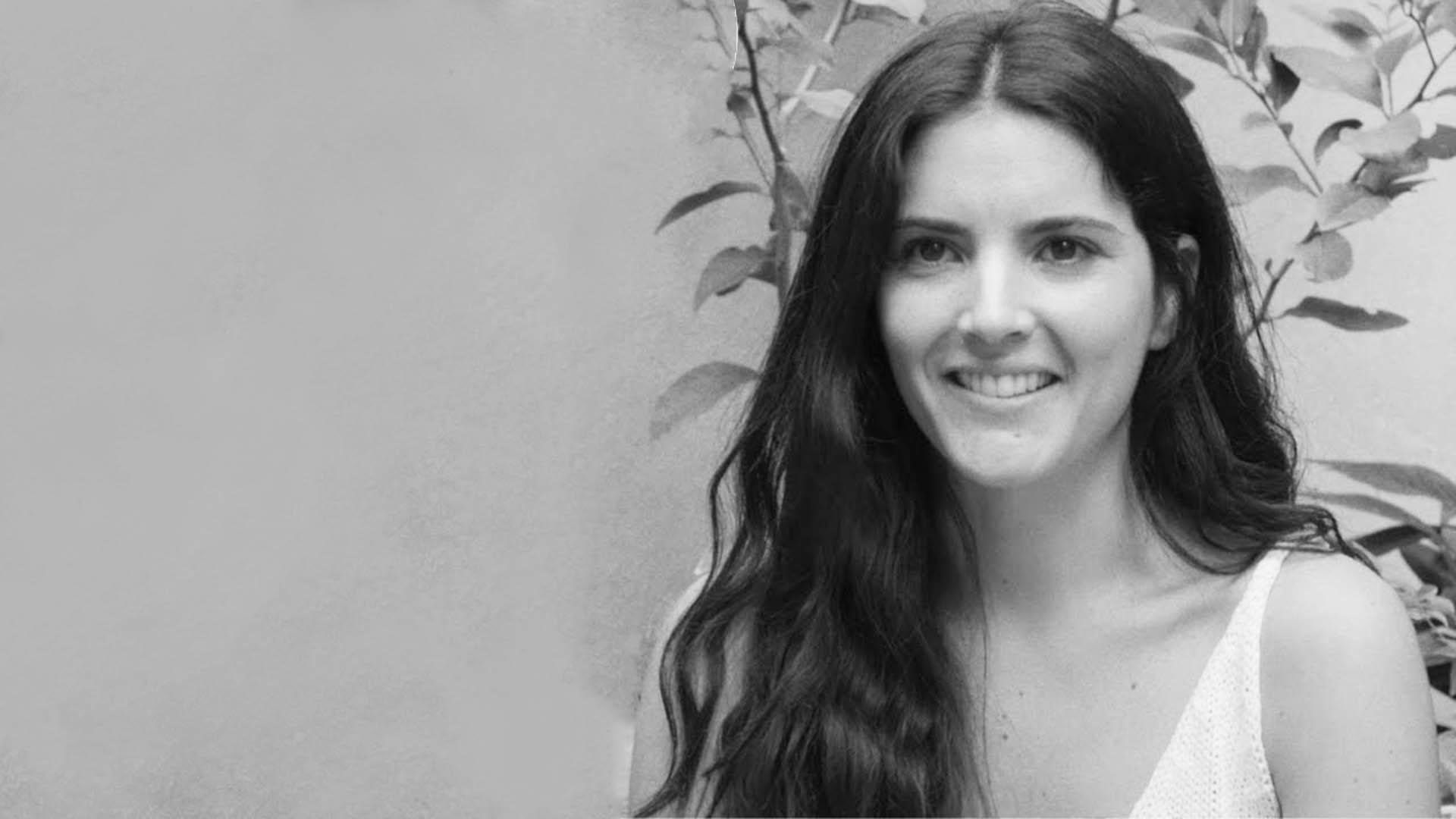 Producteur Paulette Zéro Déchet Cotons bio L'intendance