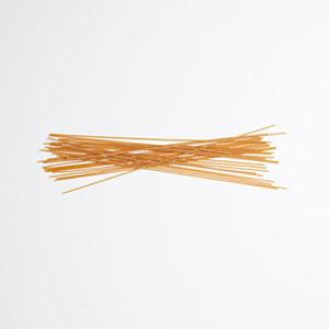 Spaghetti complètes