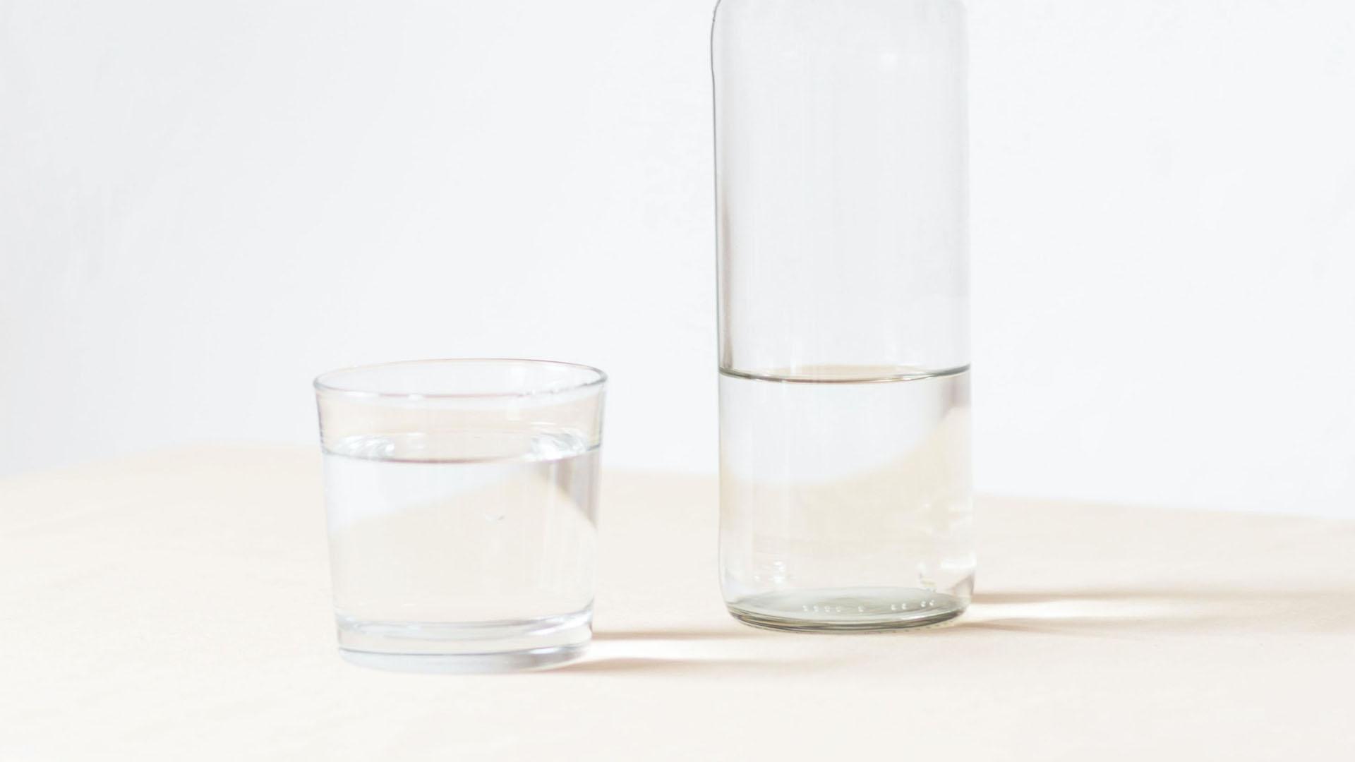 verre consigné recyclé déchet environnement
