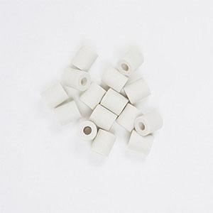 Perles en céramique purifiantes
