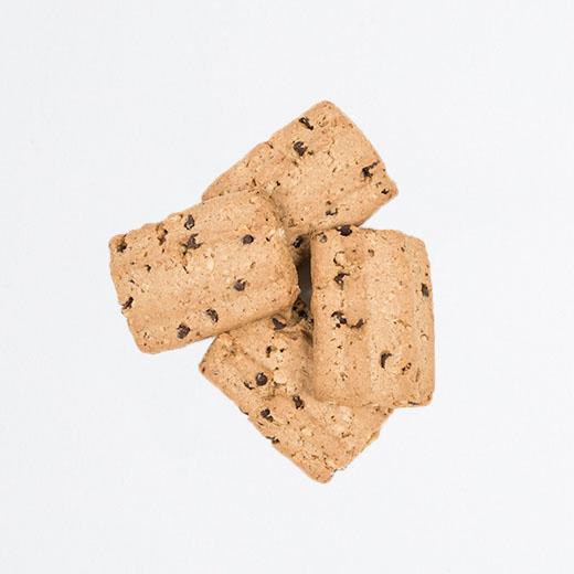 Biscuit petit dej multi graines