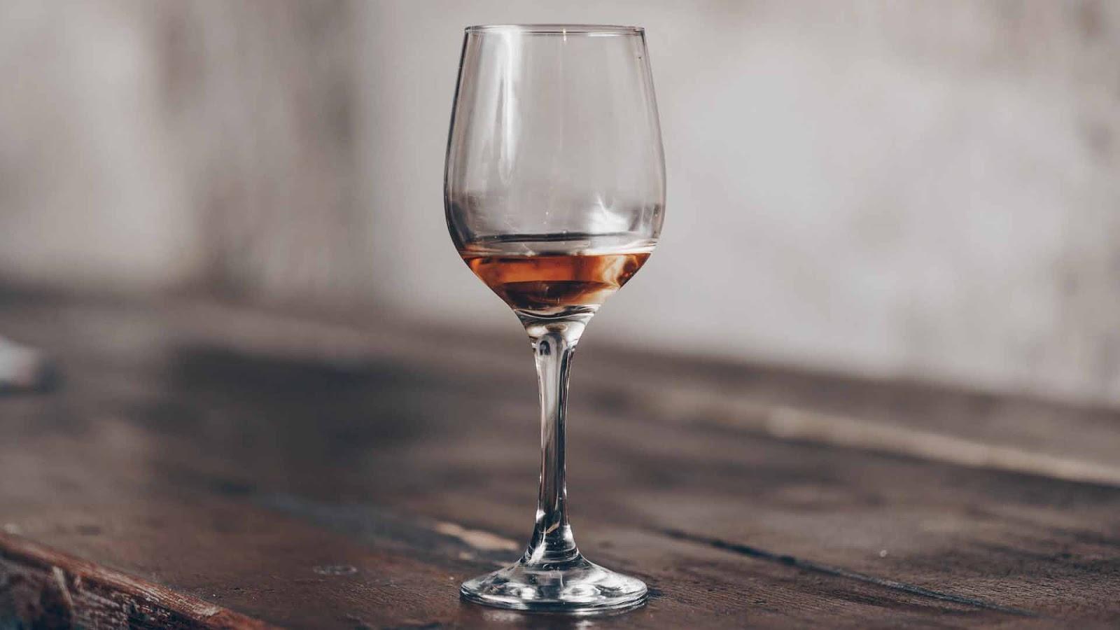 Verre vin achat vin en vrac