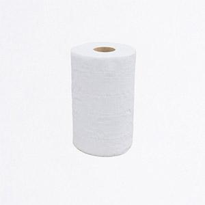 Papier essuie tout recyclé
