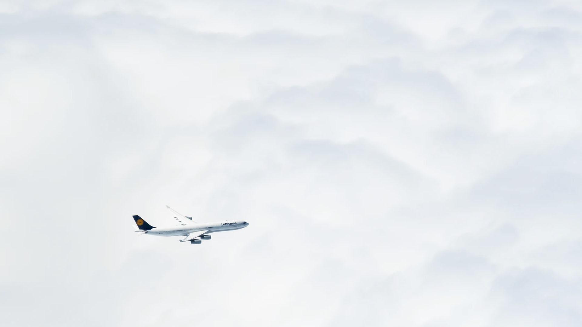vacances écologie avion