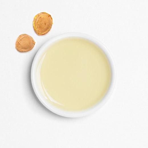 Huile vierge de noyaux d'abricot bio