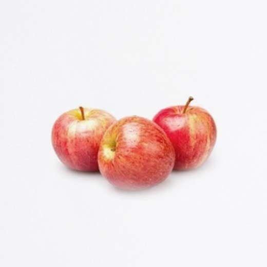 Pommes Juliet