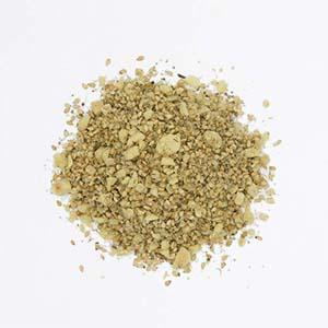 Dukkah aux pistaches bio