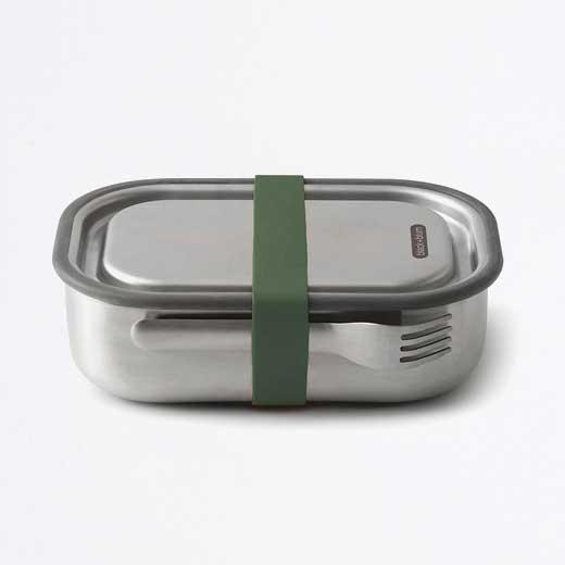 Grande lunchbox