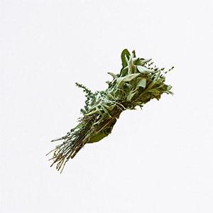 Botte Bouquet garni bio