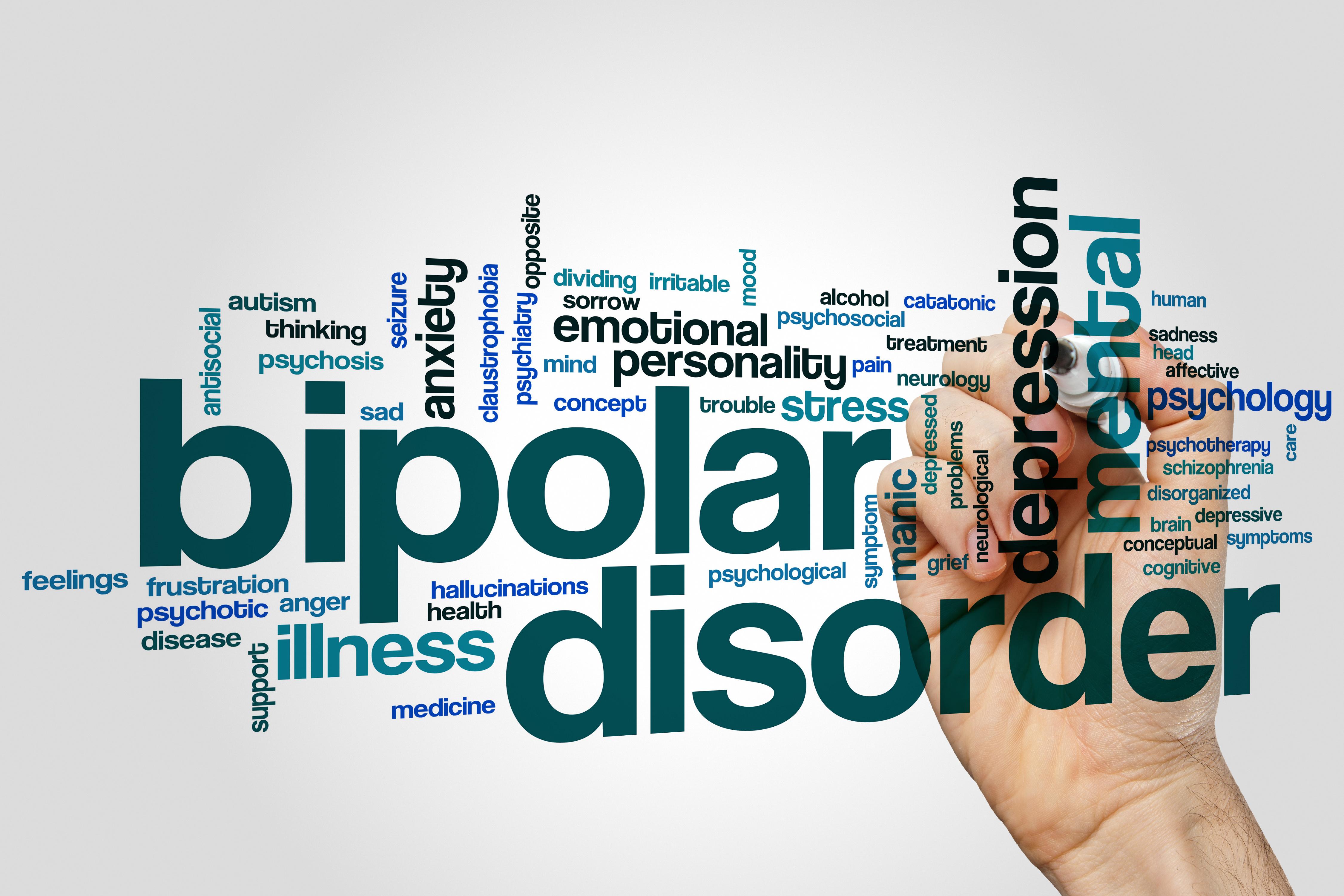 Bipolar disorder - Background and diagnosis (1/3 ...