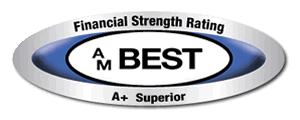 A+ Superior