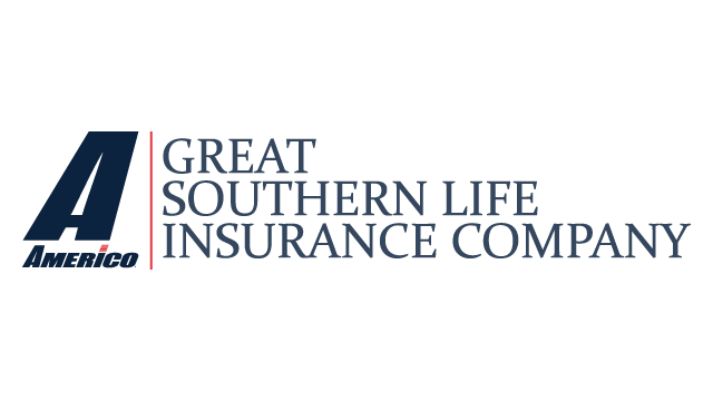 Great Southern Life Increases Household Discount to 14% In Select States