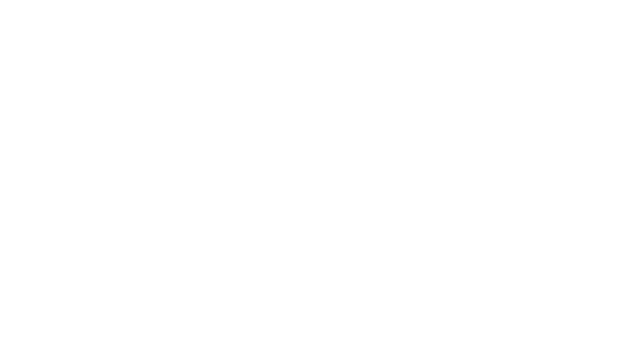Great Southern Life Insurance Company