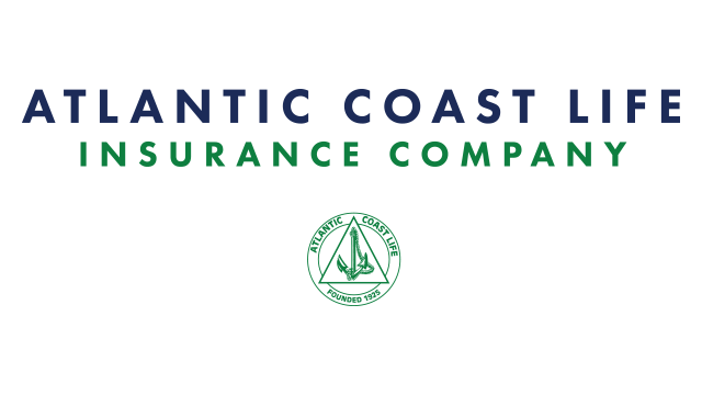 Atlantic Coast Life Insurance Company