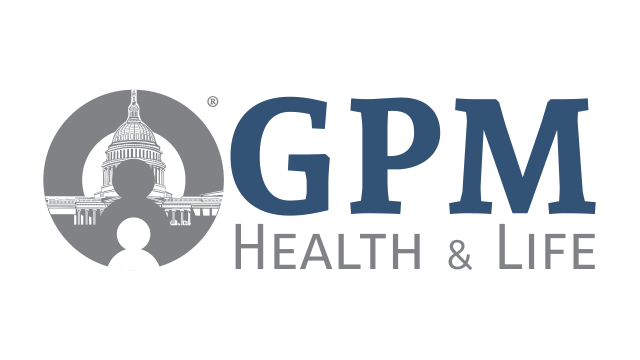 GPM Health and Life Insurance Company