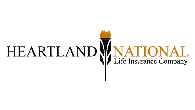 Heartland National Life Insurance Company