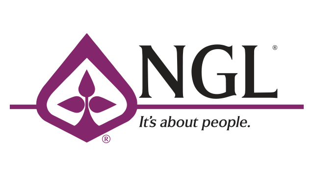 National Guardian Life Insurance Company (NGL)