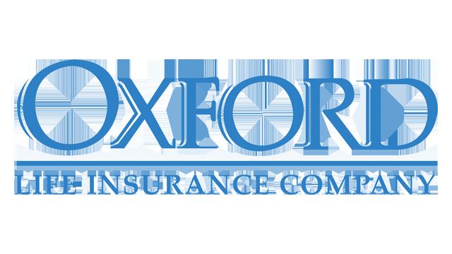Oxford Life Insurance Company®
