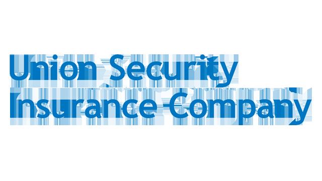 Union Security Insurance Company (USIC)