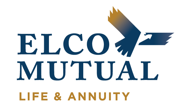 ELCO Mutual Life & Annuity