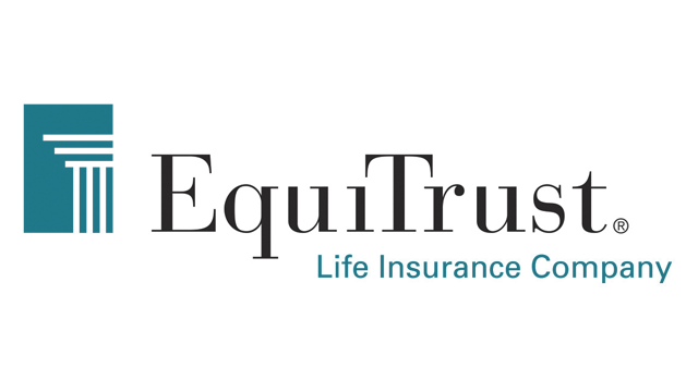 EquiTrust Life Insurance Company