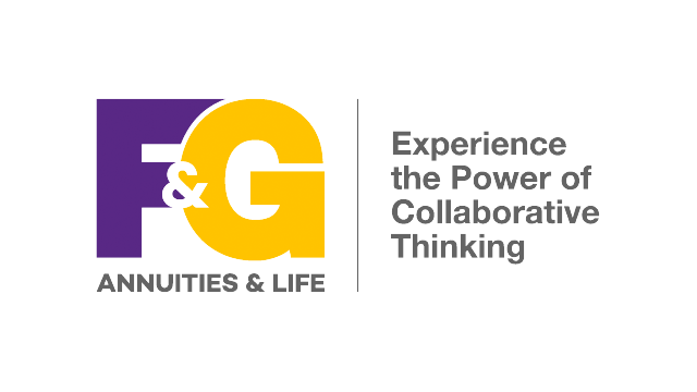 Fidelity & Guaranty Life Insurance Company (F&G)