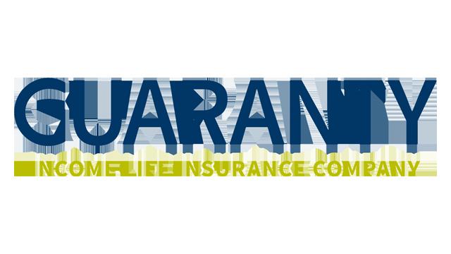 Guaranty Income Life Insurance Co (GILICO)