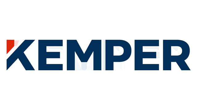 Kemper Senior Solutions
